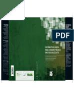 181-697-1-PB.pdf