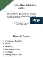 IFE_Aula1.2014-04-16.pdf