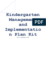Kindergarten+Management+and+Implementation+Plan+Template+draft2013.docx