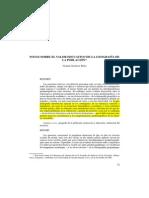 geografia de l población enseñanza.desbloqueado.pdf