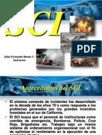 40325655-Sistema-Comando-de-Incidentes.ppt