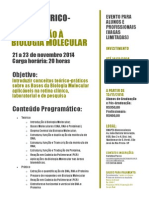 Curso Teórico Prático de introdução à Biomol.pdf