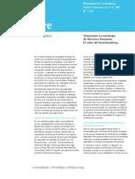 Accenture_Orientando_la_estrategia_de_Recursos_Humanos.pdf