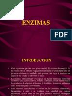 9.ENZIMASmod-1.ppt
