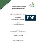 EL FINANCIAMIENTO DE LA EDUCACIÓN BÁSICA EN MÉXICO.docx