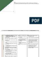 Guia de Evaluacion Al GAE Sept. 2009
