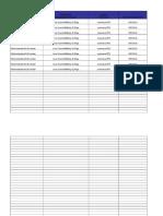 Auxiliares de operaciones - cuentas medicas- Coomeva.xls