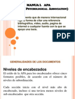 presentacion manual APA.pptx