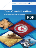 Our Contribution.pdf