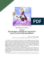 SOBRE EL PRINCIPITO.pdf