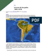 PRONOSTICO REVERSO DE LOS POLOS.docx