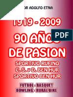 Sportivo Ben Hur 90 años.pdf