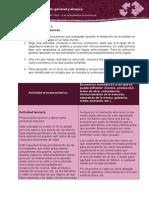 8. MICROECONOMÍA.doc
