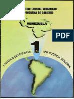 HagamosDeVenezuelaUnaPortenciaIndustrial.pdf