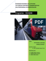 PROGRAMA WQSB.docx