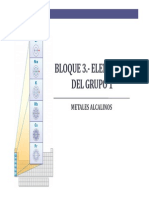 BLOQUE 3.- Elementos del Grupo 1.pdf