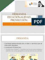 Demanda estacionalidad, proyección.pptx