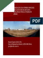 Remediacion de sitios contaminados.pdf