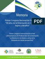 Memoria Congreso de Profesinales en Orientacion 2014.pdf