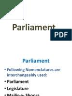 01 b Parliament