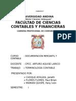 TERMINOLOGIA CONTABLE1.doc
