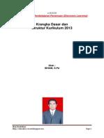 definisi model pembelajaran penemuan (discovery learning).pdf