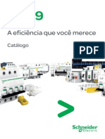 catalogo_acti9_2011.pdf