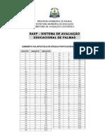 gabarito_apostila_2013_port_5_9ano.pdf