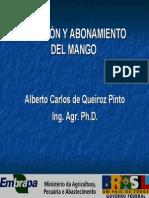 albertonutricion (1).pdf