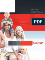 Hotjet catalogue ENDEFR 2011.pdf