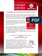 BOLETÍN AROUND THE WORLD 064.pdf