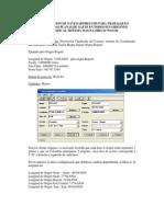 Configuracion GPS coordenadas Planas de gauss.pdf