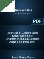 Canciones Capilla CCL.pptx