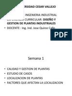 Sesión 01 - DISEÑO Y GESTION DE PLANTAS INDUSTRIALES 2014-2.pdf