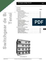 Cap. 14 Switchgear de Baja Tensión.pdf