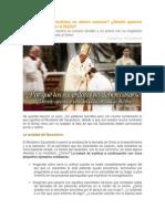 Por qué los sacerdotes no deben casarse.docx