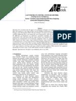 3b_donny-mangitung_-so-edit-jan_2007-mektek.pdf