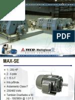 Motores TECO Westinghouse.pdf