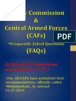 7 CPC CAPFs FAQ