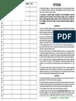 petizione.pdf