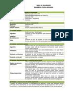 Hoja seguridad Glicerina cruda.pdf