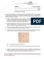 1º Teste Sumativo 2A.pdf