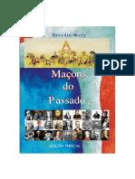 Maçons do Passado.pdf
