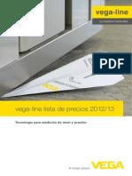vega-line-PriceList_ES-3.pdf