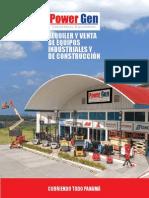 CATALOGO DE RENTA.pdf