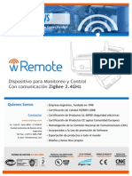 wRemote_DS_S.pdf