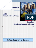 IE-01-_In..[1].pdf