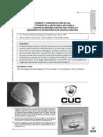 Electroestimulador.pdf