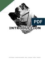 planeamiento urbano Posadas.pdf