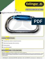 mos-002.pdf